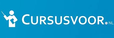 Logo Cursusvoor.nl