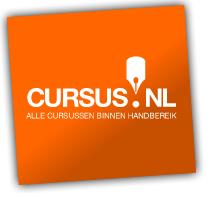 Logo Cursus.nl