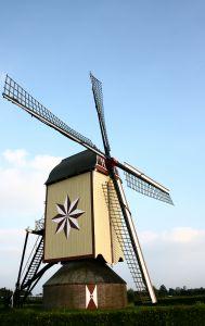857799_windmill_3